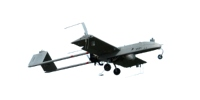 RQ-7 Shadow